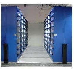 Exclusive Storage Rack