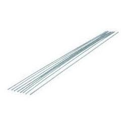 Aluminum Solder Sticks