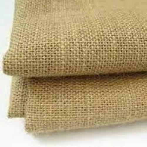 Jute Hessian Fabrics