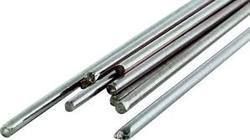 Tin Solder Sticks