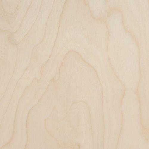 Birch Plywood in  Mulund (W)