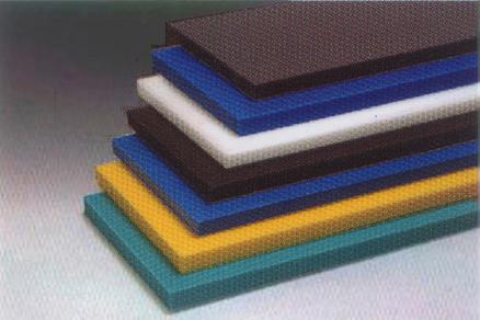 High Grade Nylon Sheet