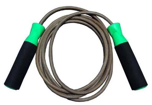 PVC Skipping Ropes