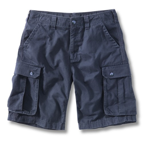 Stylish Mens Cargo Shorts