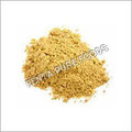 Exports Good Quality Garlic Powder in   Alka Cinema Road