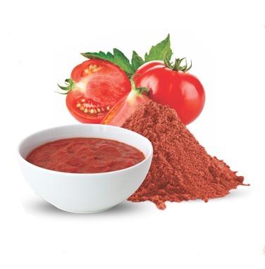 Good Quality Tomato Powders