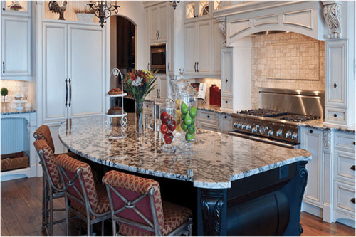 Granite Dining Tables At Best Price In Coimbatore Tamil Nadu A Stone Decor