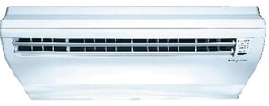Ceiling Universal Type Air Conditioner