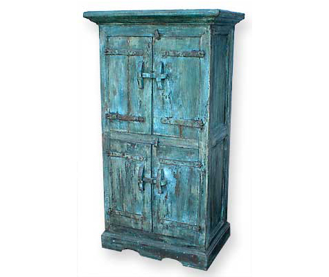 Manufacturer Of Wooden Furniture From Ahmedabad By Gujarat Handicrafts