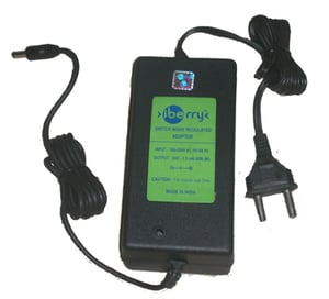 SMPS AC/DC Adapters