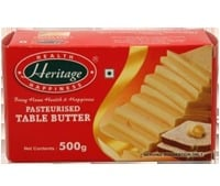 Table Butter