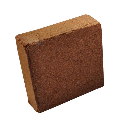 Mulch Blocks