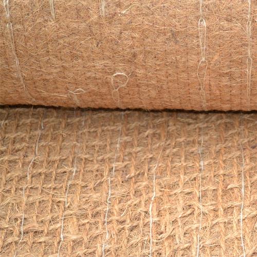 Mulch Cotton Blanket