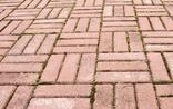Paving Tiles And Bricks