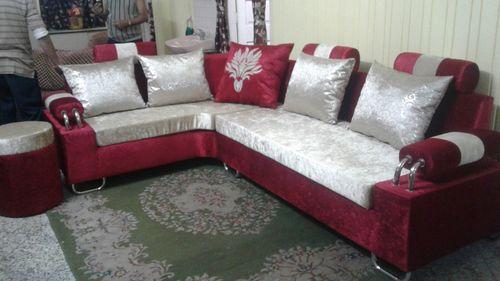 corner seating furniture. Brilliant Seating Corner Seating Sofa In Kadamtala In Furniture