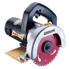 Cutting Machinery