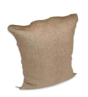 Jute Hessian Bag