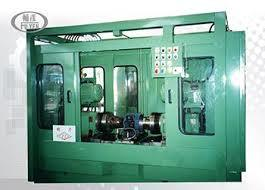 Special Purpose Cnc Machine