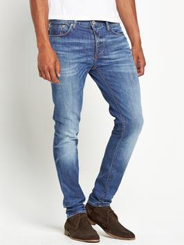 17394eb0c2c97d Jeans Pant in Ahmedabad, Gujarat, India - Gurukrupa Enterprise