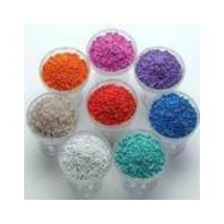 Raw Material Plastic Dana