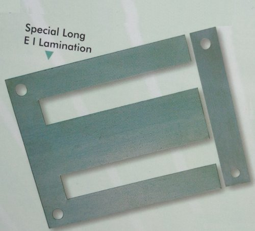 Special Long Ei Lamination