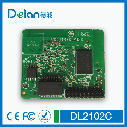 Cheap Openwrt Router Atheros QCA9531 Qualcomm Wifi Module in