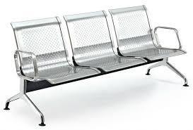 Waiting Chair in  Girgaon