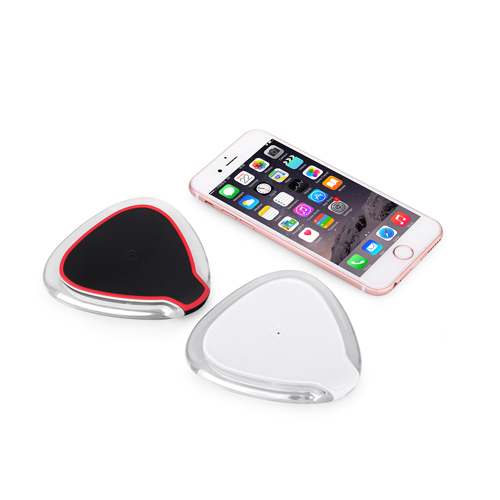 Cmagic Wireless Charger For Smartphone