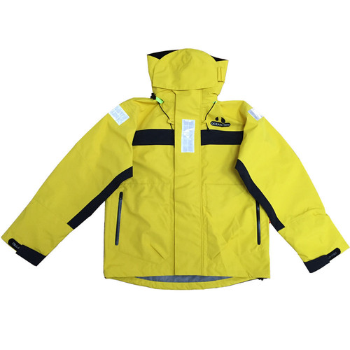 Water Proof Mens Offshore Jacket