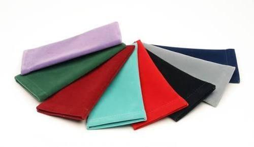 Multicolor Glass Covers