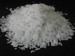Sodium Sulfide (Red Flakes) - DHRUV SALES CORPORATION, Plot