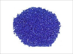 Abs Compound Granules