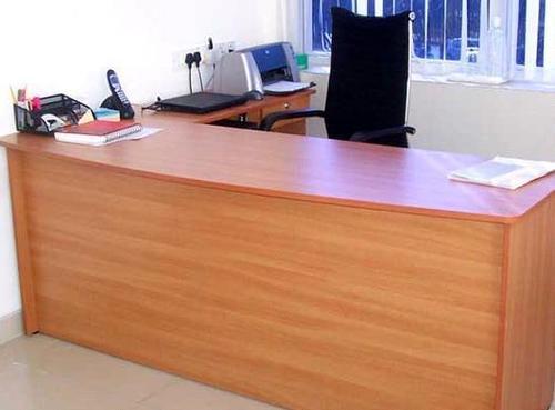 Attractive Executive Tables