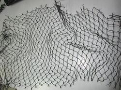 Bird Net 10*300 Mtr in  Nehru Enclave