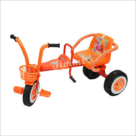 Fancy Baby Tricycle