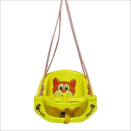 Hanging Baby Swing
