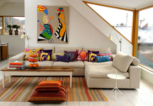 Home Decoration Service In Zirakpur All Seasons Home Decor