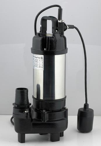 Dirty Water Lifting Pump