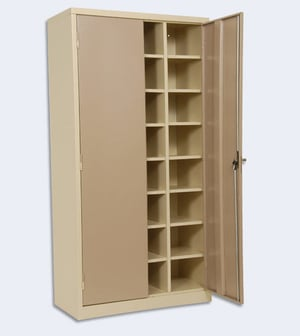 Polyester Powder Coating Services For Furniture