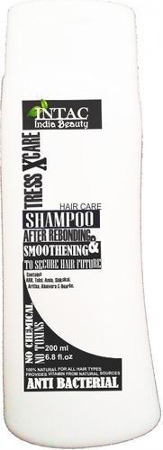 Intac Tressxcare Damage Repair Hair Shampoo in  Bhayandar (West)