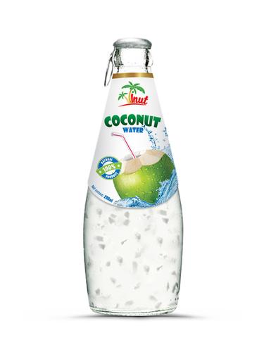 Pure Coconut Water 290ml
