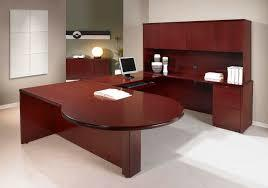 Conference Table In Noida Uttar Pradesh India ADEPT INTERIORS - Conference table india
