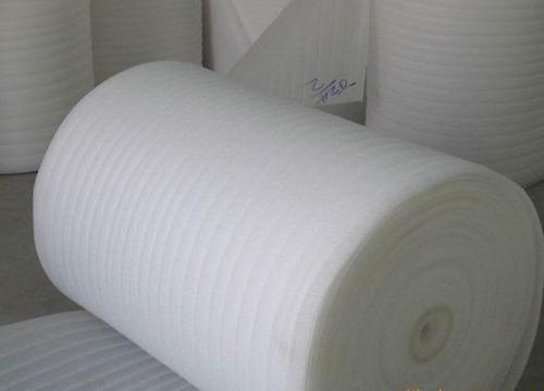 EPE Foam Sheets in  Ambawadi