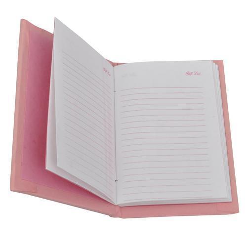 Dairy Paper - SESHASAYEE PAPER & BOARDS LTD , 84, TTK ROAD