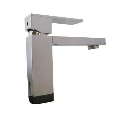 High Quality Bathroom Taps