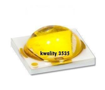 3535W Power LED 1Watt
