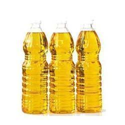 High Grade Soybean Oil