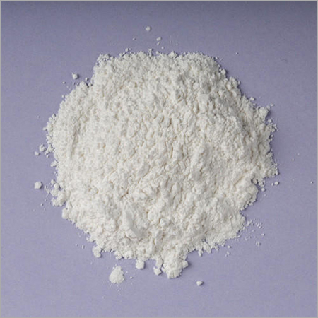 Quality Dry Wall Putty Powder