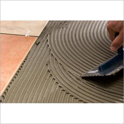 Tile Adhesive in  Hari Nagar