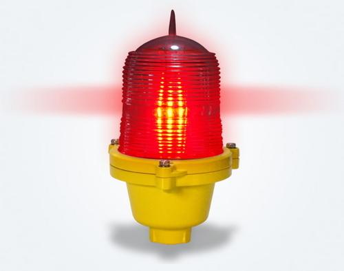 Aviation Obstruction Lights